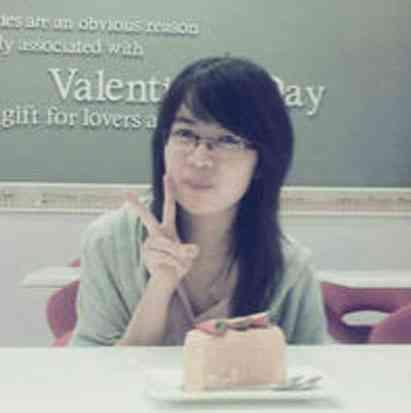 Belajar bahasa mandarin di Jakarta BMC